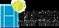 HKTA-logo-(final-version).png