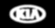 Kia-3D-Emblem.png