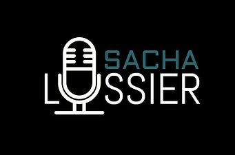 sachalussier-logo.jpg