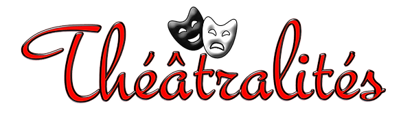 Théâtralités - Pièces de théâtre à télécharger