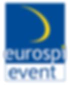 LOGO-EUROSPI-QUADRI-EVENT_2.png