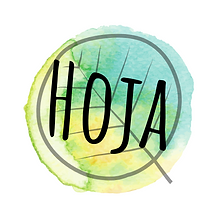 solo Logo hoja.png