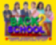 Web Photo Back to school Rocks 2018.jpg