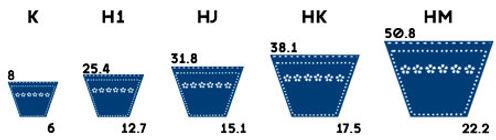 03d31f9a-33e6-4ceb-993f-3c1a45bd5d5c.jpg