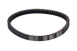 4-Motorcycle belt