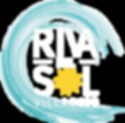 Logo Riva bianco.png