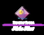 Logo SPA.png