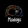 Logo Madaga.png