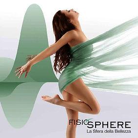 fisiosphere.jpg