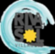 Logo Riva del Sol int.png