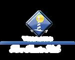 Logo Villaggio.png