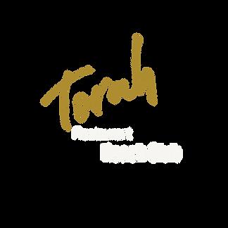 Torah Logo Tr White .png