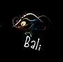 Logo Bali.PNG