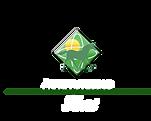 Logo Agriturismo.png