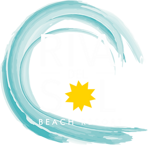 riva png 2.png