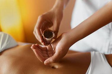 ayurvedic-massage-masaje.jpg