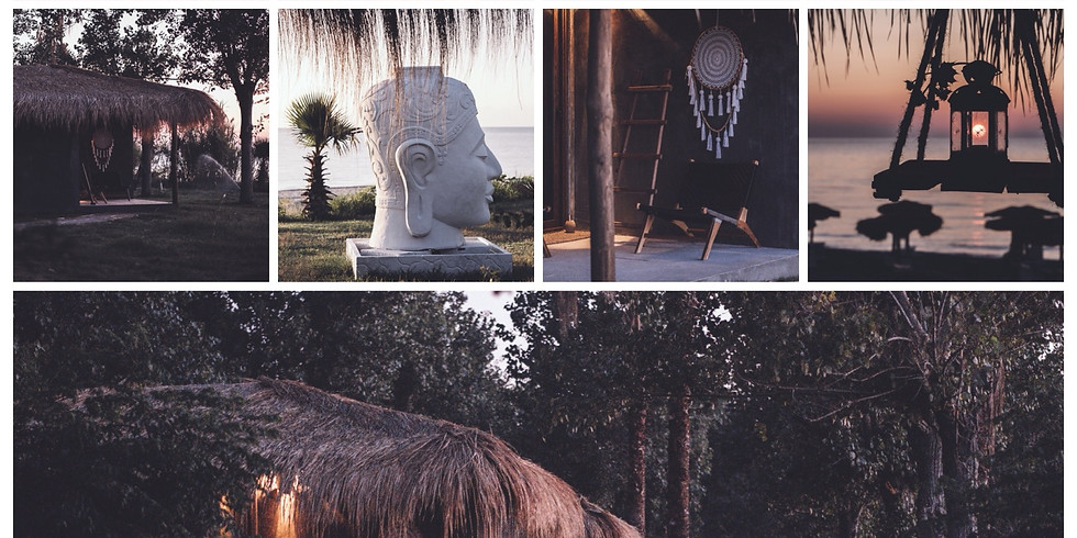 Opening Summer 2020 Calabria   Riva del Sol Beach Resort