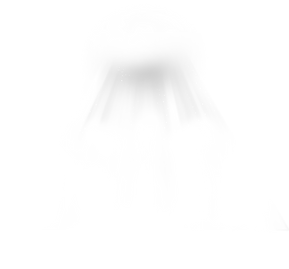 layer16.png