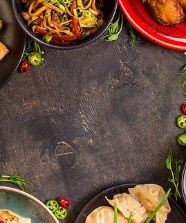 Asian-Food-1.jpg