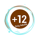 logo only adults.png