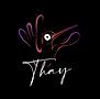 Logo Tahy.PNG