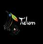 Logo Tulum.png