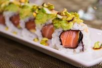 oisushi-sushi-e1495788918416.jpeg