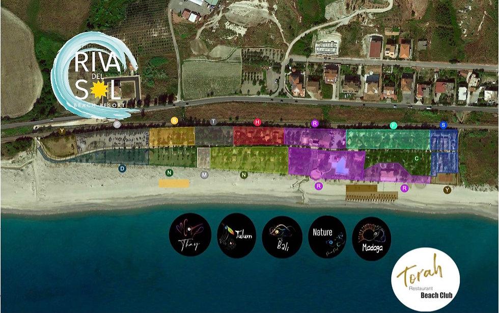 Mappa con loghi.jpg
