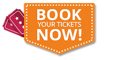 Book-Tickets-Now-2.png