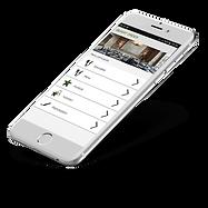 slide-mobile-2.png