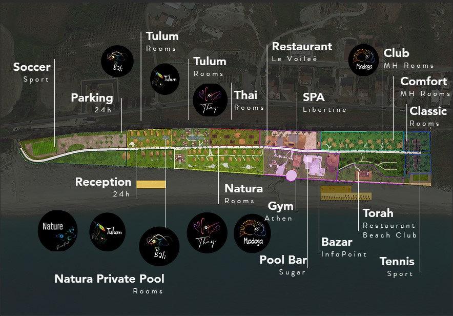 Mapp Settembre 2021.jpg