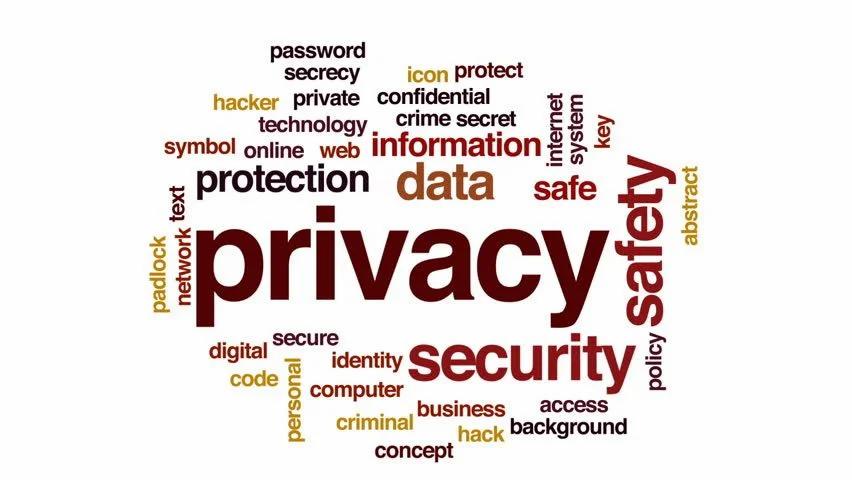 Privacy.jpg.webp