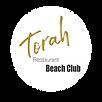Torah Logo white.png