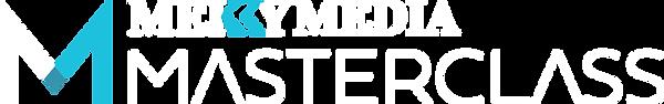 masterclass logo reversed.png