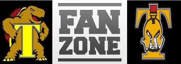 fan zone.jpg
