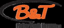 BT-Big-Logo.png