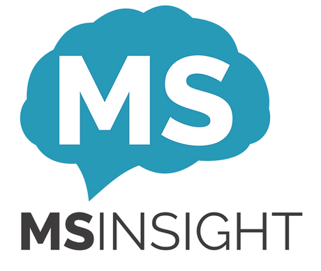 ms%20insight%20logo%202020_edited.png