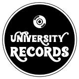Urec_Final_Logo_transparent.png