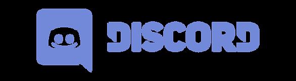 Discord_p_p copy.png