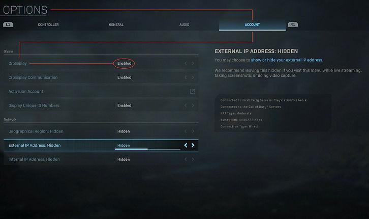 call-of-duty-modern-warfare-how-to-turn-