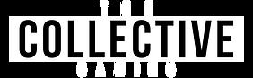 Logo V2-02-01.png