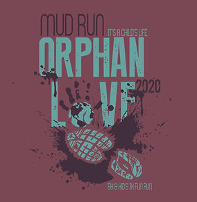 Orphan Love - Mud Run 2020 (1).jpg