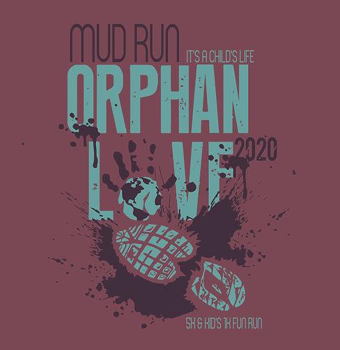Orphan Love - Mud Run 2020 (1).jpg