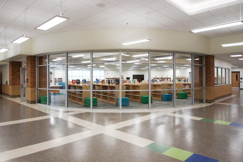Glen Acres Elementary School