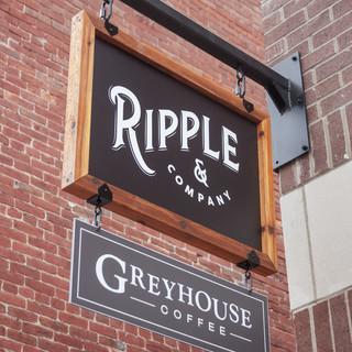 Ripple & Co.