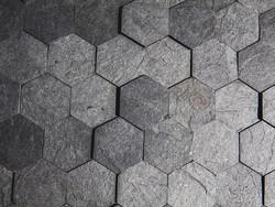 slate-ish-recycled-tile-2