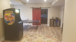 basement 7