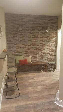 basement 1