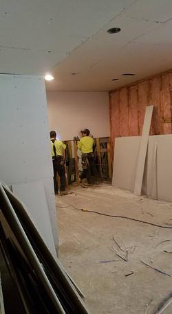 working crew 3