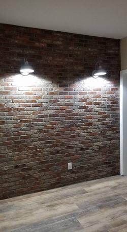 basement 11